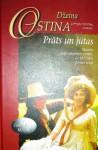 Prāts un jūtas - Džeina Ostina, Dagnija Dreika, Jane Austen