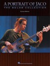 A Portrait of Jaco: The Solos Collection - Sean Malone, Jaco Pastorius