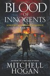 Blood of Innocents: Book Two of the Sorcery Ascendant Sequence - Mitchell Hogan