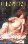 Cleopatra (Kleopatra, #1) - Karen Essex, Carla Benink
