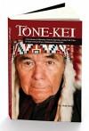 Tone-Kei: A Storehouse of Memories, Historic Speeches, Indian Folk Tales & Empowerment from a celebrated Kiowa Elder. - Holly Davis, Haoyuan Ren