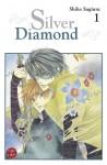 Silver Diamond 1 - Shiho Sugiura