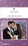 Mills & Boon : A Bride Before Dawn (Round-the-Clock Brides) - Sandra Steffen