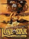 Lone Star and the James Gang's Loot - Wesley Ellis