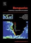 Benguela: Predicting a Large Marine Ecosystem: Predicting a Large Marine Ecosystem - Vere Shannon, Gotthilf Hempel, Coleen Moloney