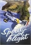 Spirit of Flight - Ian Gentle, Ian Gentles