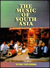 Music of South Asia - Selina Thielemann