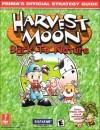 Harvest Moon: Back to Nature: Prima's Official Strategy Guide - David Cassady, Debra McBride