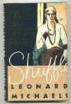 Shuffle - Leonard Michaels