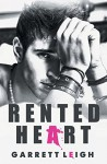 Rented Heart - Garrett Leigh