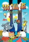 Too Tall Joe - Patrick Carlson
