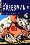 The Superman Syndrome--The Magic of Myth in the Pursuit of Power: The Positive Mental Moxie of Myth for Personal Growth - Gene N. Landrum