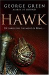 Hawk - George Green