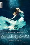 Wellentraum - Virginia Kantra, Barbara Imgrund