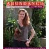 Abundance: How to Store and Preserve Your Garden Produce Growing Harvesting Drying Pickling Fermenting Bottling Freezing - Alys Fowler