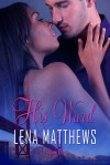 His Ward - Lena Matthews