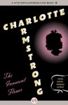 The Innocent Flower - Charlotte Armstrong