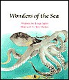 Wonders of the Sea - Louis Sabin, Bert Dodson