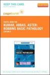 Robbins Basic Pathology - Pageburst E-Book on Vitalsource (Retail Access Card) - Vinay Kumar, Abul K. Abbas, Jon C. Aster