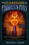 The Guardians of the Finisher's Fury (Guardians (Bonneville Books)) - Frank L. Cole
