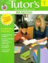 Reading Grade 3 - Q.L. Pearce, Emilie Kong