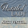 An Untitled Lady - Nicky Penttila, Michelle Ford