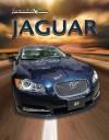 Jaguar - Robin Johnson
