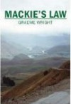 Mackie's Law - Graeme Wright
