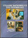 College Mathematics for Technology - Cheryl Cleaves, Margie Hobbs, Paul Dudenhefer