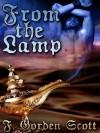 From the Lamp - F. Gorden Scott