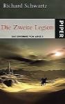 Die Zweite Legion - Richard Schwartz