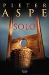Solo - Pieter Aspe