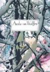 Amelie Von Wulffen - Amelie Von Wulffen