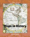 Maps in History - Walter G. Olesky
