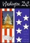 Washington, D.C. - Patricia K. Kummer, Jane Freundel Levey