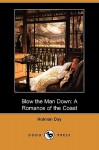 Blow The Man Down - Holman Day