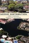 Income Distribution: Includes CD: Includes CD - Fred Campano, Dominick Salvatore
