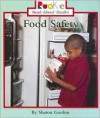 Food Safety - Sharon Gordon