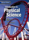 Introduction to Physical Science - Glencoe/McGraw-Hill