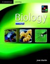 Science Foundations: Biology Class Book - Jean Martin, Bryan Milner