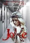 Joke (Inside Vol. 2) - Alexandra Gale