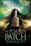 The Pumpkin Patch - Rosina Scott