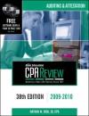 Auditing & Attestation: Bisk Cpa Review (Cpa Comprehensive Exam Review Auditing And Attestation) - Nathan M. Bisk