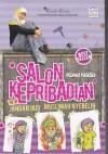 Salon Kepribadian Jangan Jadi Muslimah Nyebelin - Asma Nadia