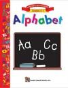 Alphabet - Dona Herweck Rice