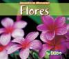 Flores = Flowers - Charlotte Guillain