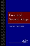 First and Second Kings (Westminster Bible Companion) - Terence E. Fretheim, Fretheim