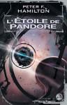L'Étoile de Pandore - Nenad Savic, Peter F. Hamilton