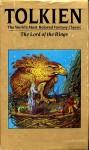 Tolkien Box Set - J.R.R. Tolkien