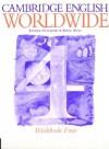 Cambridge English Worldwide Workbook 4 - Andrew Littlejohn, Diana Hicks